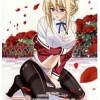 【プリンセスラバー! 下巻 「ひとりにシたくない夜」】 恋愛 学園もの 巨乳 美少女