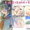 【ハード☆ラヴ☆ライフ】SLAVE アニメ ポニーテール 巨乳/爆乳